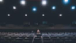 Театр «Сатирикон» открыл новый сезон