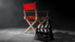 Театральные актеры в рейтинговых сериалах