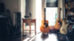 The Hatters выпустили альбом «V» в честь юбилея