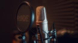 The Offspring, Louna, кис-кис и другие музыкальные новинки прошедшей недели