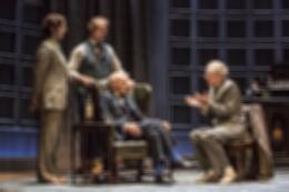 TheatreHD: Ничья земля