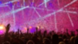Топ-10 выступлений «Евровидения-2021»
