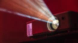 Вышел трейлер документального сериала Марка Ронсона об искусстве создания музыкальных хитов