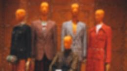Роскошь, скандалы и мода в трейлере фильма «Дом Гуччи»