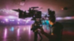 Безумные съёмки в трейлере фильма «Официальный конкурс»