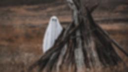 «Весь город — как новый сезон «Ходячих мертвецов»: вышел новый трейлер фильма «Охотники за привидениями: Наследники»