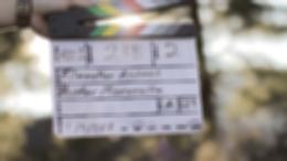 Анонсирован третий фильм франшизы «Фантастические твари»