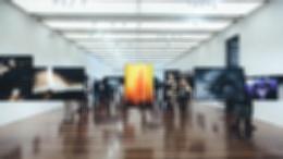 Третьяковская галерея запустила новый цифровой проект