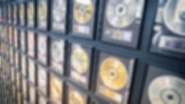 Lil Nas X, Оливия Родриго и BTS стали триумфаторами премии MTV Video Music Awards