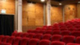 Екатерина Образцова ставит спектакль «Удивительный волшебник из страны Оз» в Московском театре кукол
