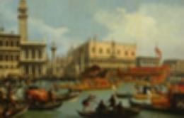 Концерт «Великие итальянцы.Вивальди, Альбинони, Tappera, Боккерини»