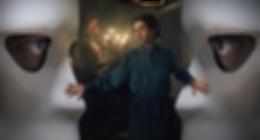 Иммерсивное шоу «Вернувшиеся»