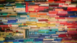 Вышел новый формат книжных историй — сериал «Кожа»