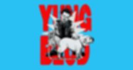 Концерт Yungblud