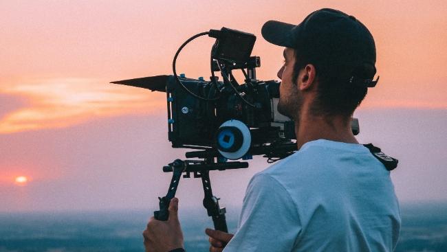 Неспешность, внезапные повороты и камео: 5 фактов о фильмах М. Найт Шьямалана