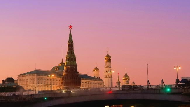 Бесплатные мероприятия в Москве: выставки, шоу и ярмарки