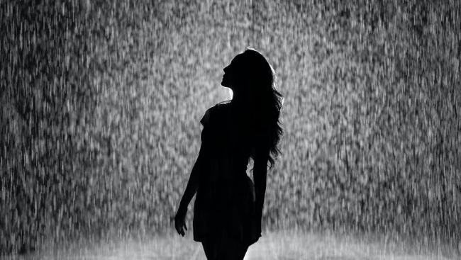 Билли Айлиш выпустила клип на сингл «Happier Than Ever» с одноимённого альбома