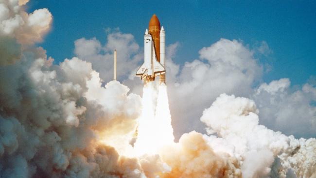 «Божественную комедию» выпустят в открытый космос