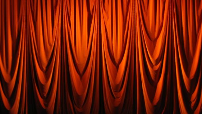 Четыре лучших столичных спектакля по Достоевскому