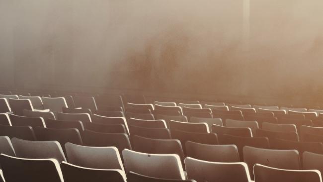 Что смотреть в петербургском театре «Мастерская» этой осенью