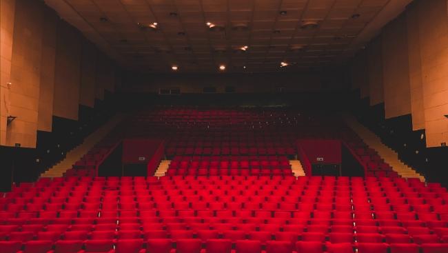 Что смотреть в театре «Практика» и Музее Москвы в новом сезоне