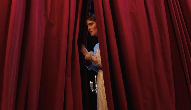 Что смотреть в театре «Современник» в новом сезоне