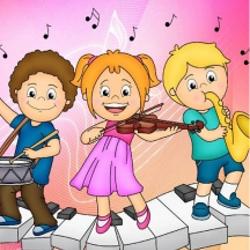 Концерт «Джазовый «Сюрприз» для всей семьи»