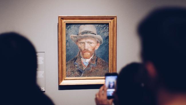 Экскурсии с посещением музеев в Москве