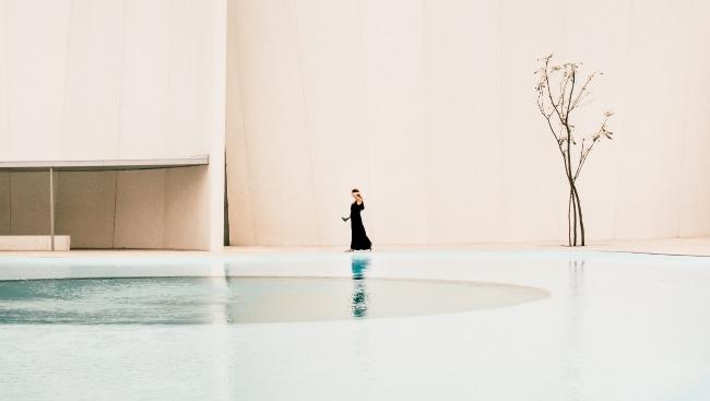 Что смотреть на фестивале современного искусства «Территория»-2021