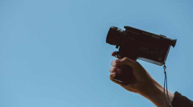 Объявлена программа Международного фестиваля короткометражных фильмов shnit Worldwide Shortfilmfestival