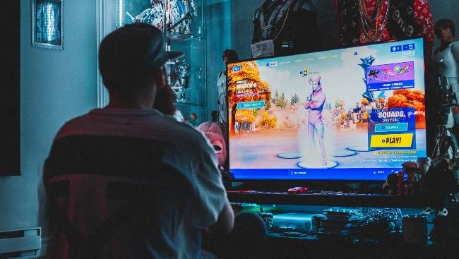 «Хардкор», «Ральф», «Трон» и другие фильмы, вдохновлённые культурой видеоигр