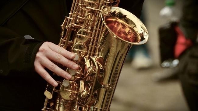 Где послушать джаз в Москве