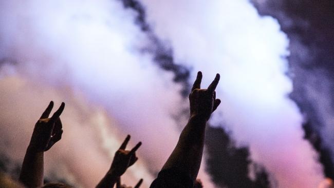 Гранж: как Nirvana, Pearl Jam, Soundgarden и другие бунтари с гитарами изменили правила игры в рок-н-ролл