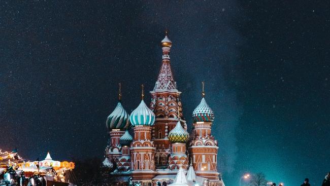 Как пройдёт фестиваль «Спасская башня»-2021 в Москве
