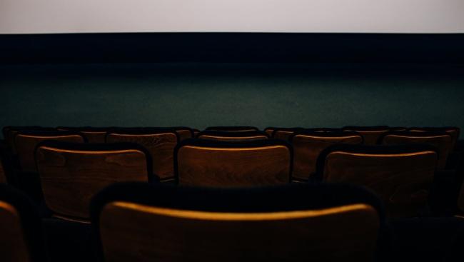 Как смотреть кино Такеши Китано