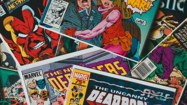В Marvel анонсировали конец истории про Доктора Стрэнджа