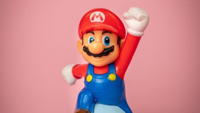 Крис Пратт озвучит Марио в мультфильме по видеоиграм «Super Mario Bros.»