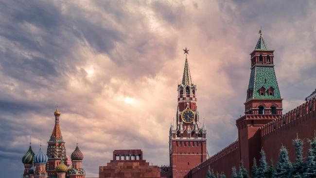 Куда можно сходить в период с 28 октября по 7 ноября в Москве
