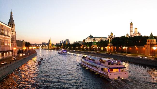 Отреставрированный фильм «Москва слезам не верит» покажут в кинотеатрах в конце августа