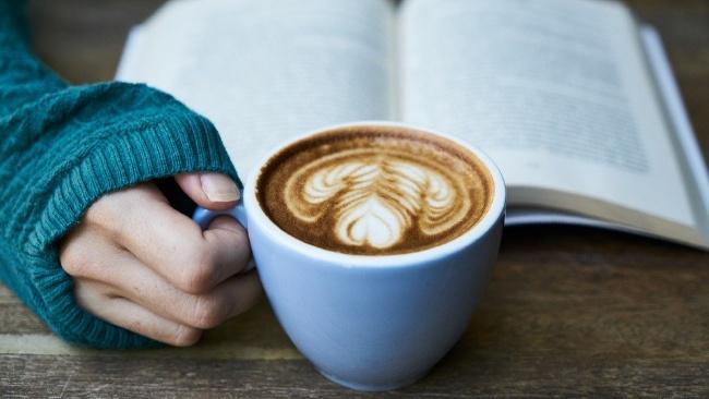 Может ли чтение сделать вас веганом? Подборка книг, которые заставят задуматься об отношении к потреблению мяса