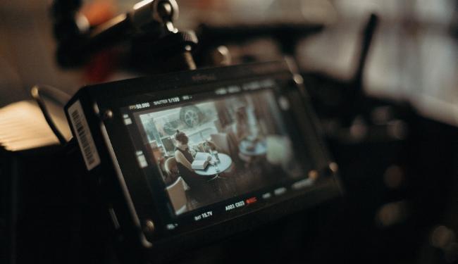 Mujuice выпустил клип на песню «Такое фиговое лето»