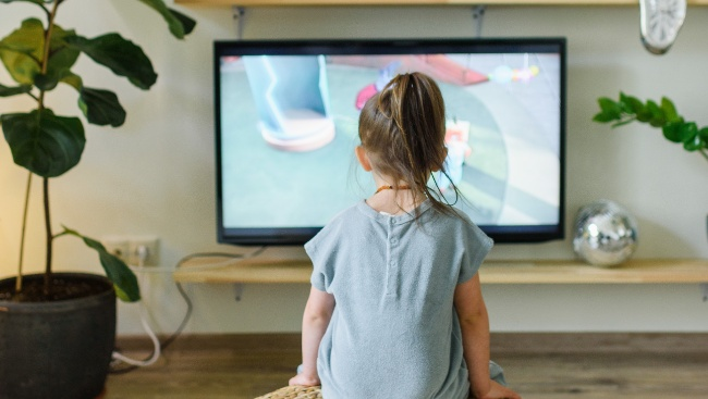 Мультфильм «Ганзель, Гретель и Агентство магии» занял второе место по просмотрам на Netflix