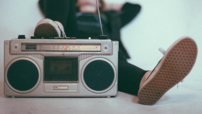 MF DOOM, Nine Inch Nails, Modest Mouse и другие музыкальные новинки прошедшей недели