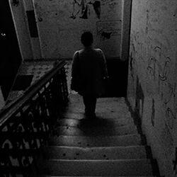 Ночная пешеходная экскурсия «По следам романа «Мастер и Маргарита»