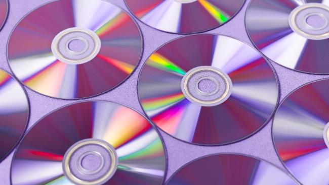 Вышел новый альбом Скриптонита «Плохие привычки»