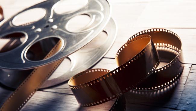 «Оскар». Номинация «Лучший документальный фильм 2020 года»