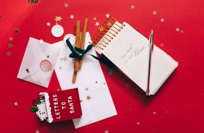 Планы на новогодние праздники 28.12—10.01