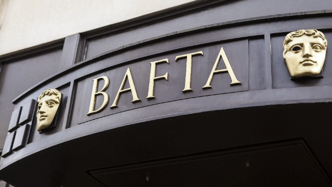 Победители премии Британской академии кино и телевизионных искусств