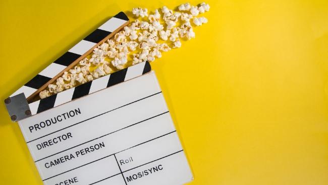 Объявлены победители премии «Оскар»