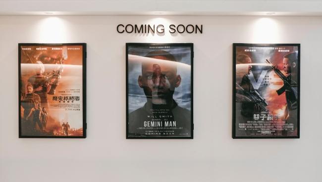 Премьеры недели в кино: «Бендер: Начало»,  «Ледяной драйв» и другие